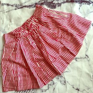 mulberry skirt